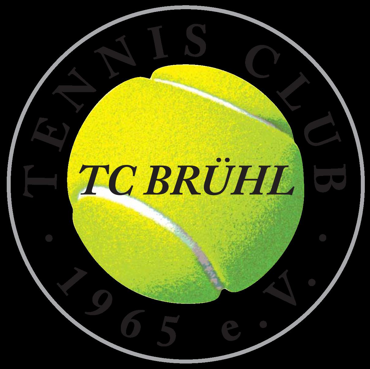 TC Brühl e. V.