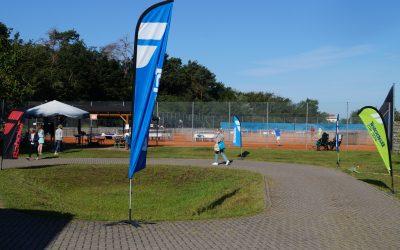 21. Brühl Junior Babolat Open vom 8.-11. August 2021
